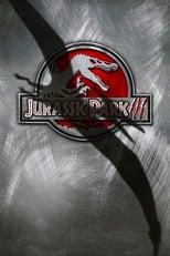Jurassic Park 3 (2001) Torrent Dublado e Legendado
