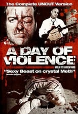 Day of Violence  (A Day of Violence) streaming complet VF HD