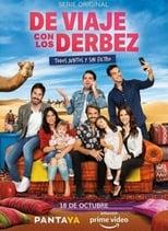 VER De viaje con los Derbez (2019) Online Gratis HD