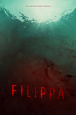 Poster for Filippa