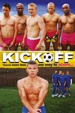 Kickoff (2010)