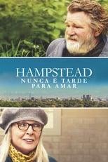 Hampstead: Nunca é tarde para amar (2017) Torrent Dublado e Legendado
