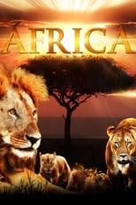 África Extraordinária (2012) Torrent Dublado