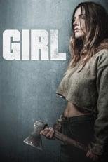 Girl (2020) Torrent Dublado