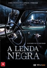 A Lenda Negra (2014) Torrent Dublado e Legendado