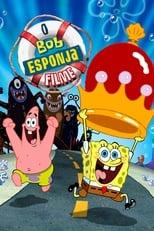 Bob Esponja: O Filme (2004) Torrent Dublado e Legendado
