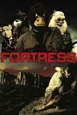 Fortress - Sie kämpfen um ihr Leben