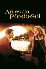 Antes do Pôr-do-Sol (2004) Torrent Legendado