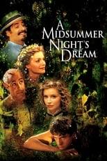 Sonho de uma Noite de Verão (1999) Torrent Legendado