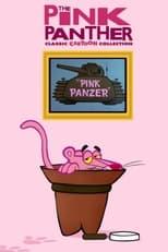 Pink Panzer