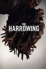 Imagen The Harrowing