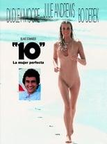 VER La mujer perfecta (1979) Online Gratis HD