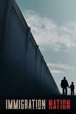 Immigration Nation Image
