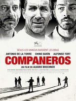 film Compañeros streaming