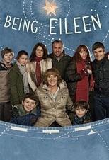 Being Eileen