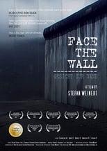 Gesicht zur Wand