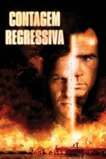 Contagem Regressiva (1994) Torrent Legendado