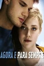 Agora e para Sempre (2012) Torrent Dublado e Legendado