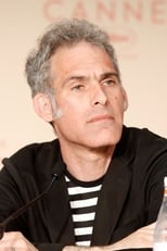 Ronald Bronstein