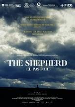 Poster for The Shepherd