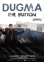 Poster for Dugma: The Button