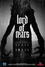 Lord of Tears - The Owlman