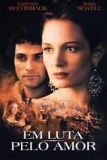 Em Luta Pelo Amor (1998) Torrent Legendado