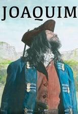 Poster for Joaquim