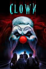Clown (2019) Torrent Dublado e Legendado