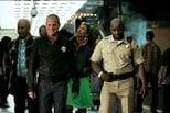 CSI: Investigação Criminal: 13 Temporada, Episódio 9