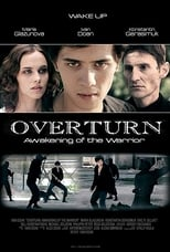 Overturn: Awakening of the Warrior