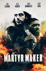 The Martyr Maker