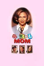 Los asesinatos de mamá