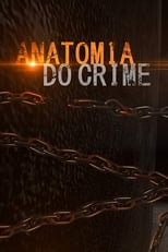 Anatomia do Crime 1ª Temporada Completa Torrent Nacional