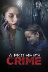 A Mother\'s Crime