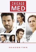Chicago Med 2x19