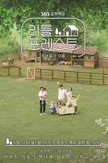 Drama Korea Little Forest (2019)
