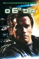 O 6º Dia (2000) Torrent Dublado e Legendado