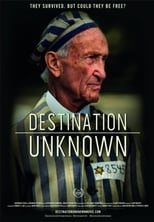 Poster for Destination Unknown