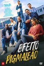 Efeito Pigmaleão (2019) Torrent Dublado e Legendado