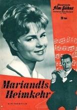 Mariandls Heimkehr