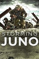 A Tomada da Praia Juno (2010) Torrent Legendado
