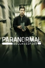 Paranormal Declassified
