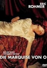 Die Marquise von O. (1976)