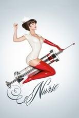 Nurse: A Enfermeira Assassina (2013) Torrent Dublado