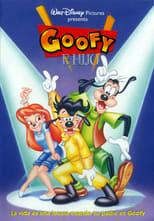 VER Goofy la Película (1995) Online Gratis HD