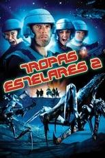 Tropas Estelares 2 (2004) Torrent Legendado