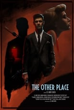 Poster for The Other Place
