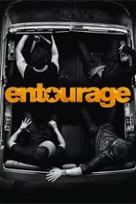 Entourage: Fama e Amizade (2015) Torrent Dublado e Legendado