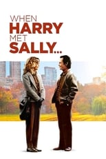 When Harry Met Sally…